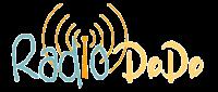 Radiododo