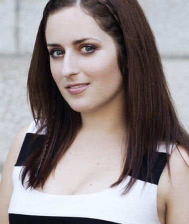 Joelle Miller - Casting_Joelle_web