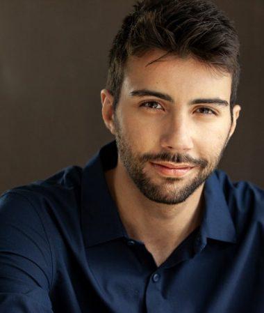 Gabriel Veiga